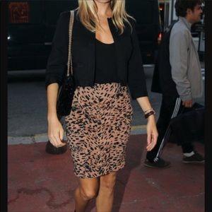 Twenty8Twelve Skirts - Twenty8twelve skirt